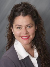 Ada Cordero-Sacks, Esq., MA